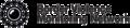 Logo BVMN.png