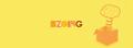 Logo Bzoing.png