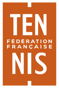 Image illustrative de l'article Fédération française de tennis