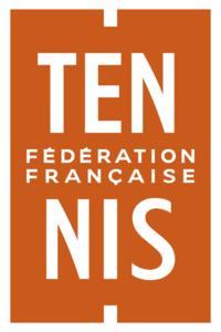 f233d233ration fran231aise de tennis � wikip233dia