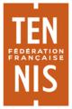 Logo Fédération Française de Tennis (2015 - Présent).png