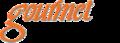 Logo Gourmet.png