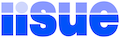 Logo IISUE.tif