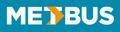 Logo METBUS.png