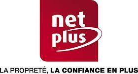 logo de Net Plus
