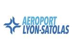 Logo aéroport Lyon S 01 illustrator.pdf