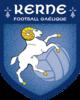 Logo du Kerne FG.png