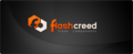 Logo flashcreed profile.png