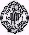Logo hijas de san josé.jpg