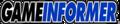 Logo of Game Informer (2000-2009).png