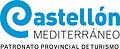 Logotipo Patronato Provincial de Turismo Castellón.jpg