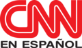 Logotipo de CNN en Español (1997-2010).png