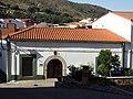 Logrosán, Extremadura 37.jpg