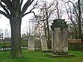Lohmen-Kriegerdenkmal.jpg