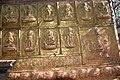 Lokeshvara images, Jana Bahal 01.jpg