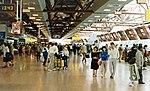 London-Heathrow, Terminal 4 geograph-3368572-by-Ben-Brooksbank.jpg