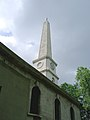 London-St Lukes LSO-2004.jpg