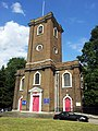 London-Woolwich, St Mary Magdalene, west 1.jpg