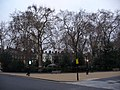London - Bedford Square - panoramio.jpg