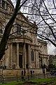 London - Carter Lane - St. Paul's Cathedral.jpg
