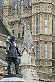 London - panoramio (243).jpg