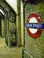 London 08 2009 190.JPG