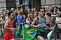 London 2012 The Mens Olympic Marathon - August 12th 2012 (7773712122).jpg