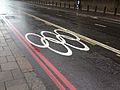 London 2012 games lane.jpg