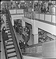 London Carries On- Shopping in Wartime London, 1942 D6599.jpg