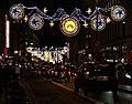 London Christmas Street Lighting.jpg