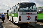 London Country coach P3 (SPK 203M), 2012 North Weald bus rally (2).jpg