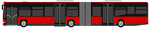 London General Citaro.PNG