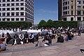 London MMB «79 Cabot Square.jpg