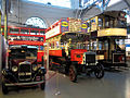 London Transport Museum (8081568340).jpg
