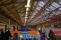 London Victoria Station II.jpg