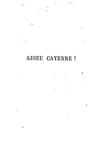 File:Londres - Adieu Cayenne.djvu