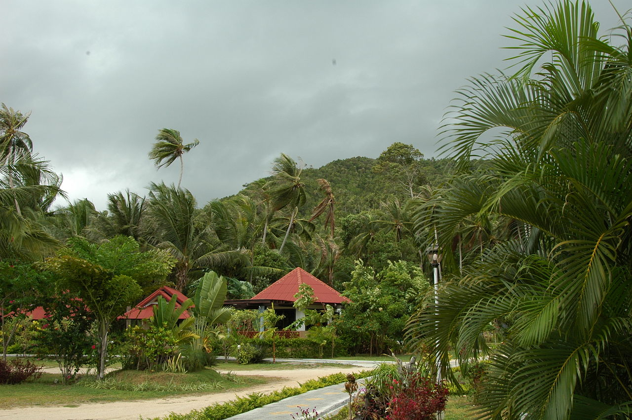 Long Bay Resort.jpg