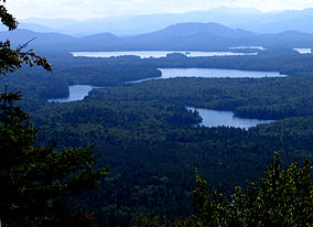 Long Pond Mtn View.jpg