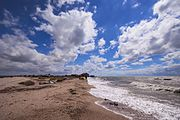 Long Spit Sea of Azov1.jpg