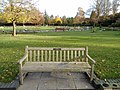 Long shot of the bench (OpenBenches 2991-1).jpg