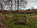 Long shot of the bench (OpenBenches 4235-1).jpg