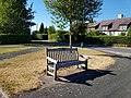 Long shot of the bench (OpenBenches 7486-1).jpg
