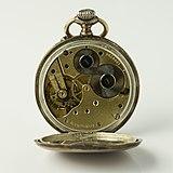 Longines 4 Grand Prix pocket watch - clockwork visible - enhanced resolution DSF3402-PSMS.jpg