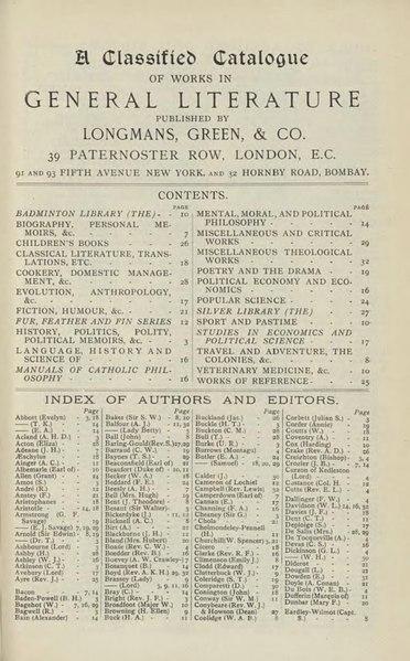 File:Longmans Green 1894.djvu