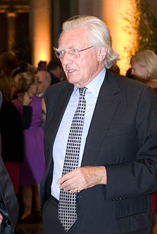 Lord Heseltine2.jpg