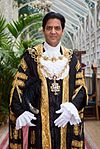 Lord Mayor of Birmingham - Councillor Shafique Shah.jpg