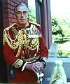 Lord Mountbatten 6 Allan Warren.jpg