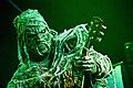Lordi-03-Amen.jpg