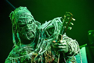 Lordi-03-Amen.jpg