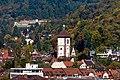 Lorettoberg-Ansichten (Freiburg im Breisgau) jm54234.jpg